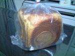 お土産食パン